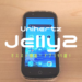 Unihertz Jelly2オススメ機能・アプリ11選!